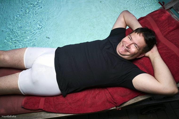 leghosszabb pénisz az embereknél pénisz masszírozza magát