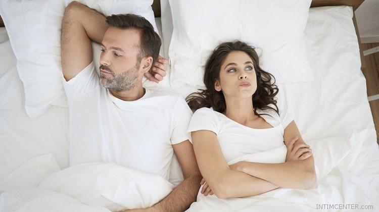A mindennapos maszturbáció hatása a testre - Ez történik a szakértő szerint - Nő és férfi | Femina