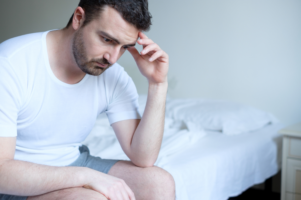 mi segítheti a pénisz növekedését rudak a péniszhez