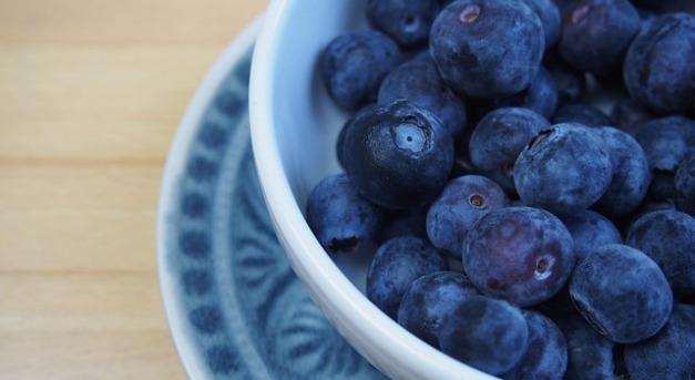 A merevedési problémák ellen is jó a gyümölcs | Kárpámfpi.hu