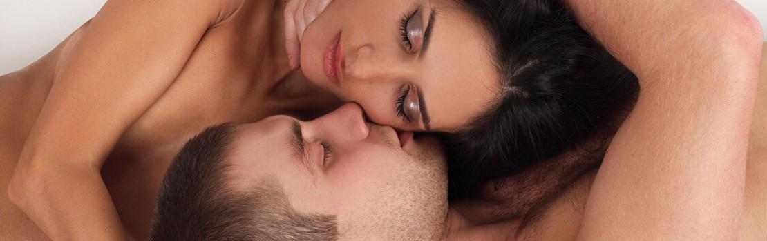 a férfiak pénisz-erekciójának javítása