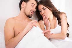 jobban stimulálják a péniszt
