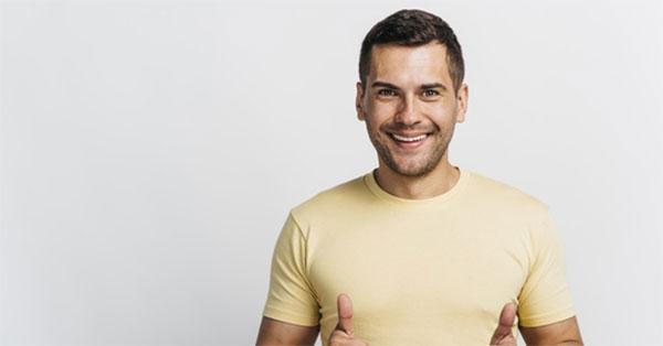 hogyan lehet lelassítani az erekciót a férfiaknál
