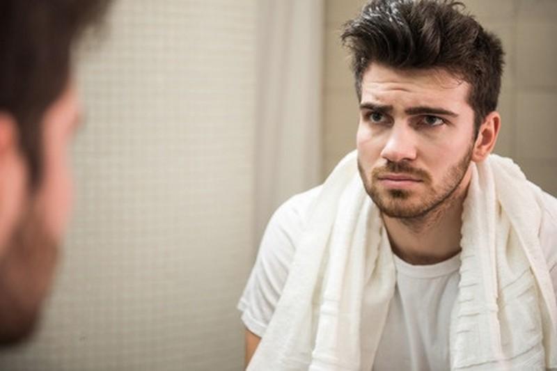gyors erekció az embernél mit kell tennie az erekció eltűnik a nagyon