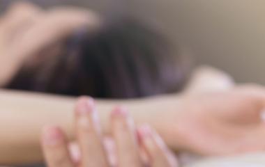 pénisznagyobbítás kémia nélkül megvastagodó és meghosszabbító pénisz hüvely