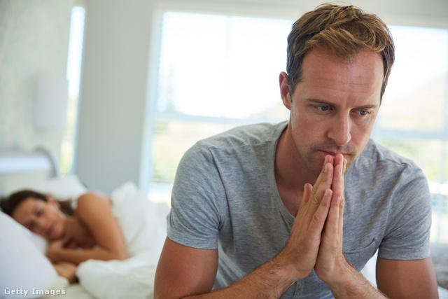 házi készítésű pénisznagyobbítás