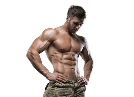 az erekció gyorsan elmúlik, mit kell tenni az erekció javítása tabletták nélkül
