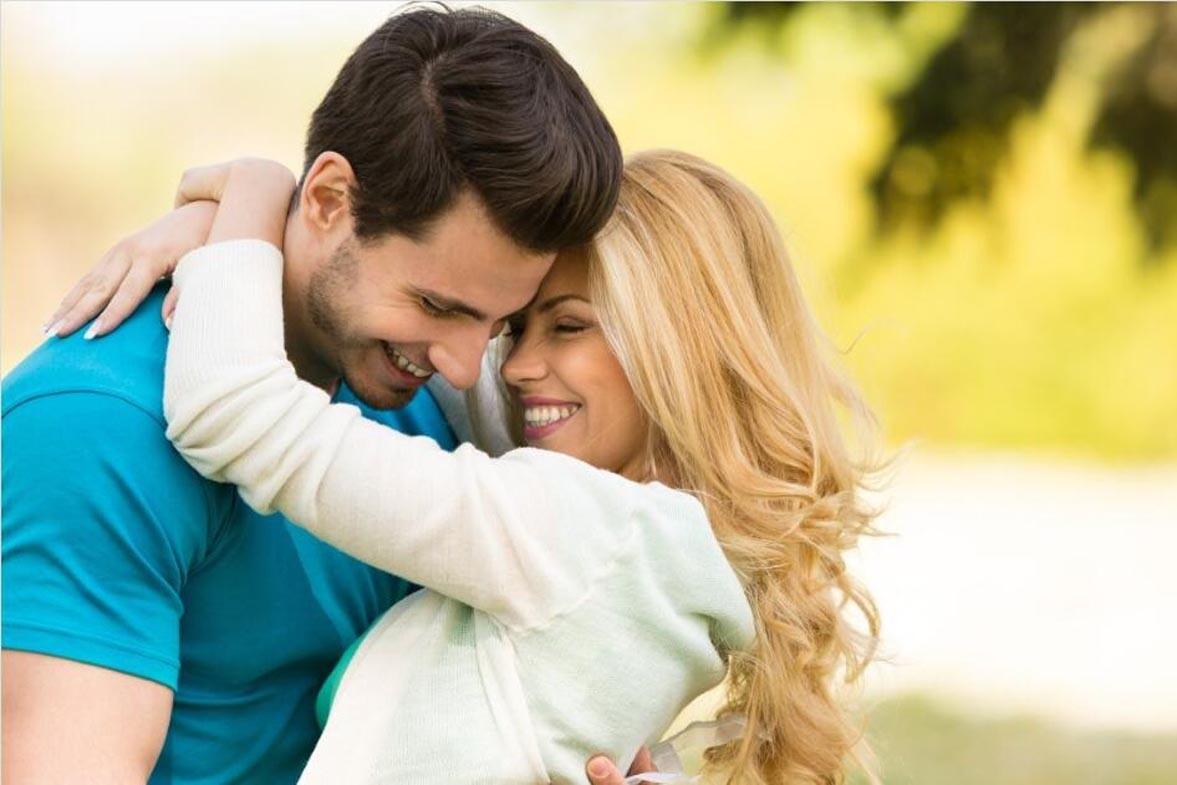 éjszaka merevedés, jó vagy rossz népi gyógymódok a férfiak erekciójának javítására