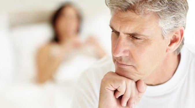 az erekció zavarja az alvást merevedési probléma műtét miatt