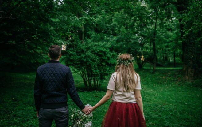 az intimitás pillanatában egy merevedés eltűnik