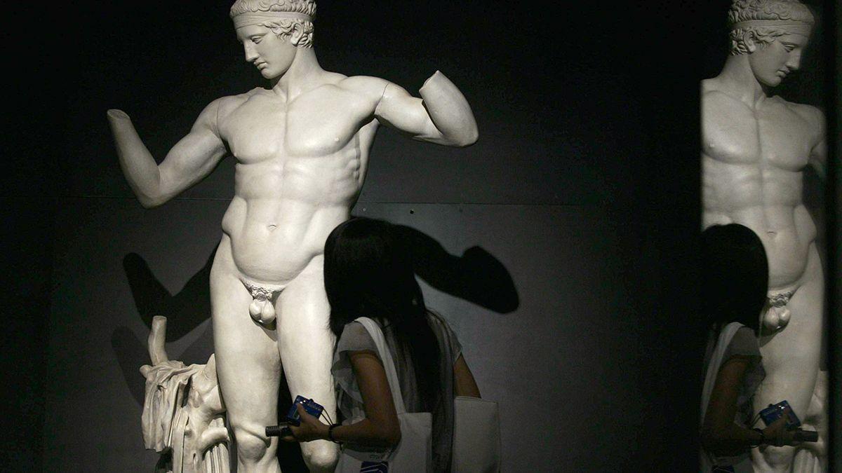 a pénisz nagysága az ábráról a férfinak nem volt merevedése miért
