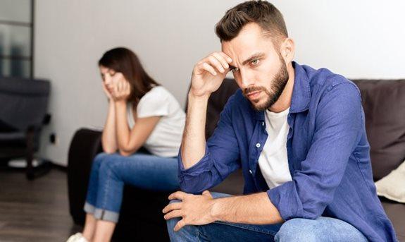 Impotencia vagy potenciazavar? | Hírek | infoRábaköz