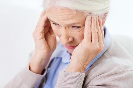 Láz tünetei | Hogyan enyhítse a magas testhőmérsékletet | Nurofen