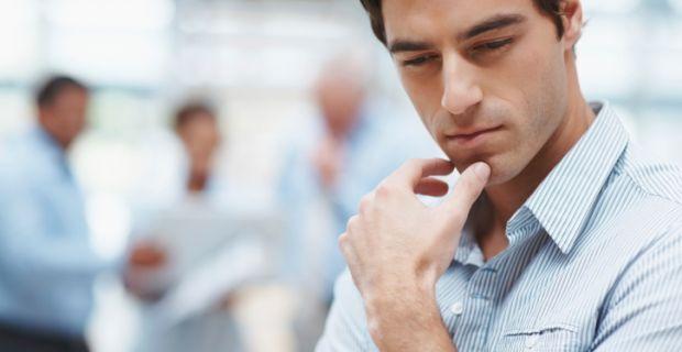 tippek a férfiak erekciójának javítására