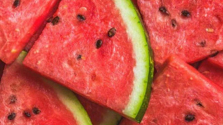 milyen gyümölcsök befolyásolják az erekciót