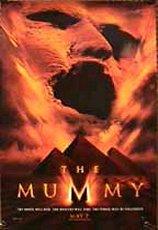 Mumia-lét, levágott agyak, tudatok