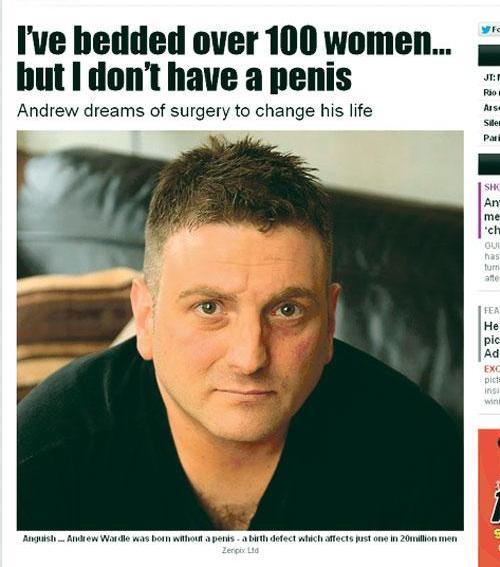 átalakítani a pénisz