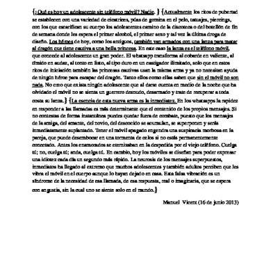 Urológiai betegségek - Urológia   Med-Aesthetica