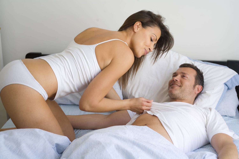Így néz ki a tökéletes pénisz nők szerint | Az online férfimagazin