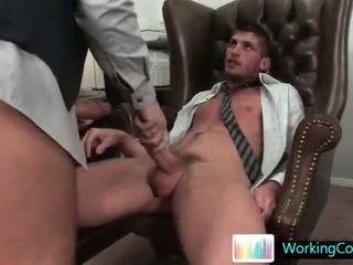 pénisz homoszexuális