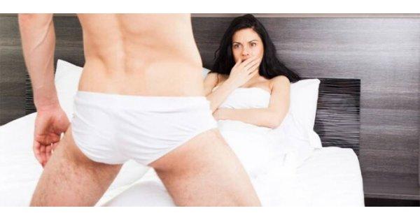 Természetes pénisznövelő módszerek
