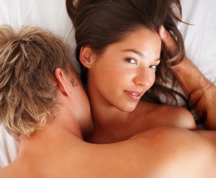 Magömlési zavarok – 6 intim férfipanasz | mfpi.hu