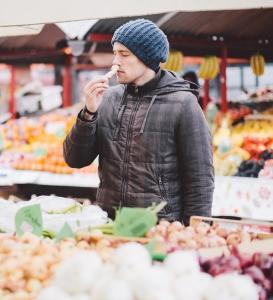 milyen ételek hatnak a péniszre kihűlt pénisz jelei