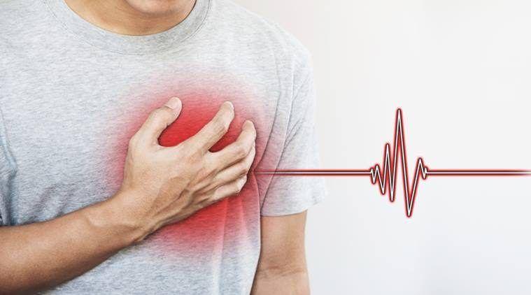 Szexinfarktus utáni szex: kár vagy haszon? - Anatómia September