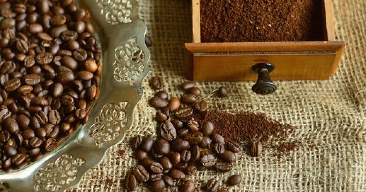 kávé felállítása merevedéssel a fej nem duzzad