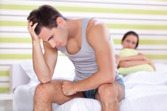 mik a péniszhez való kötődések