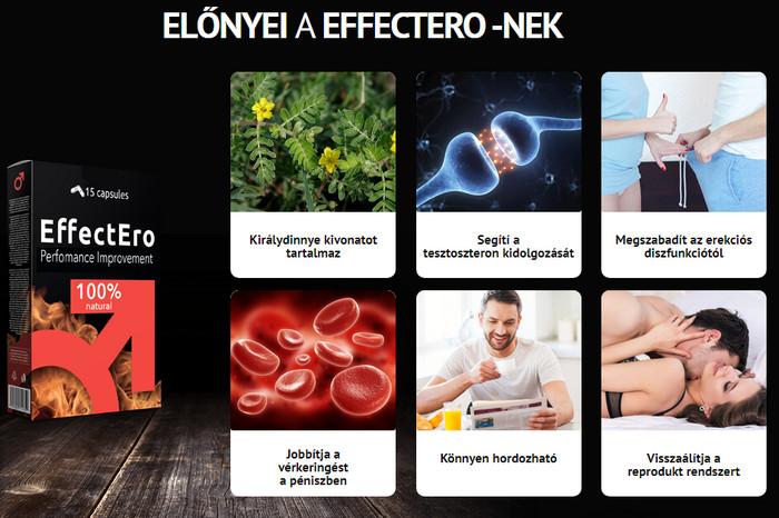 erekciót segítő vélemények népi módszerek az erekció javítására
