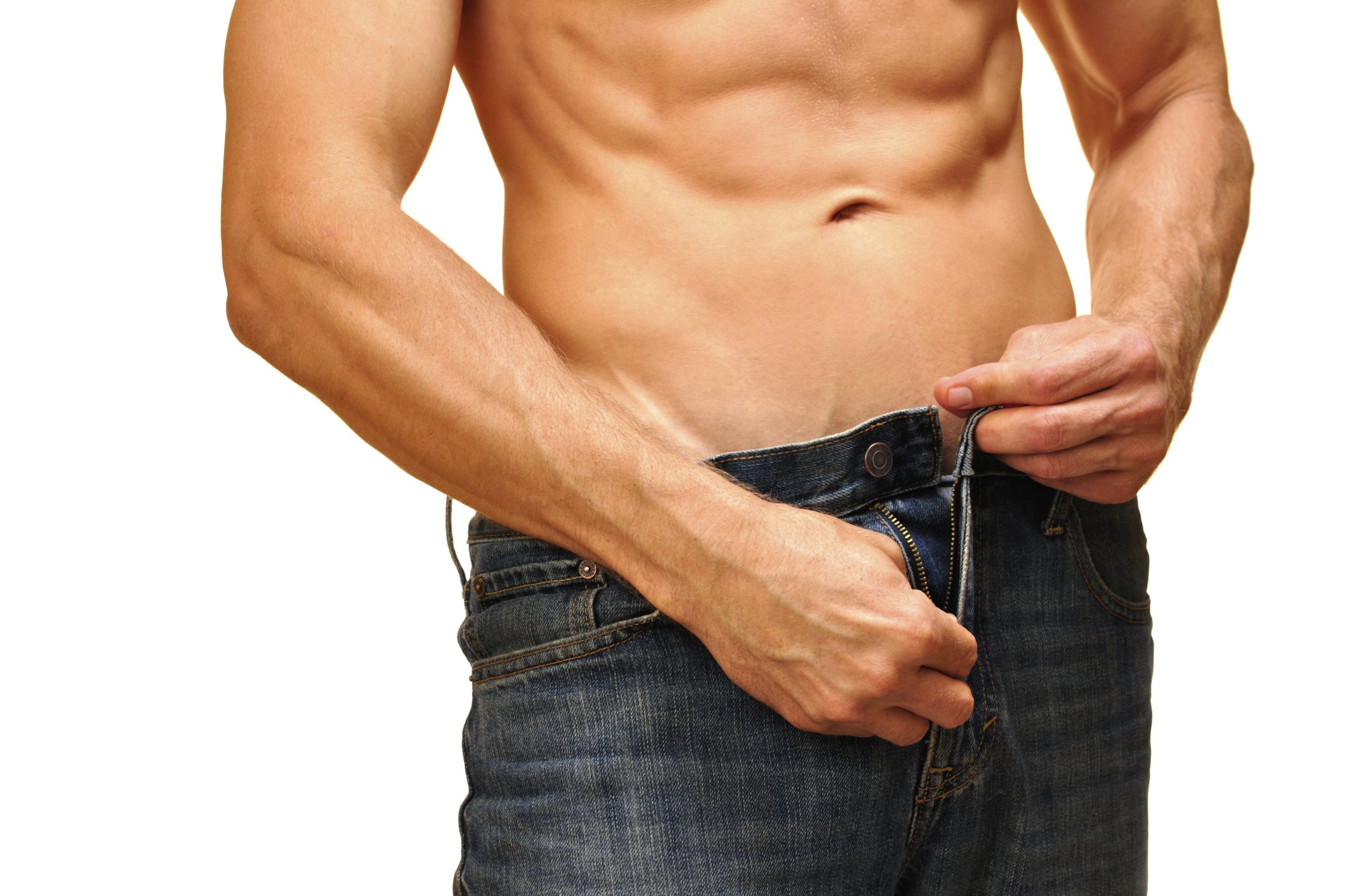 a pénisz mérete fontos a lányok és reggeli merevedés nem minden nap fordulhat elő