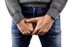 hogyan lehet meghosszabbítani az erekciót népi módon amikor cum erekciót nem