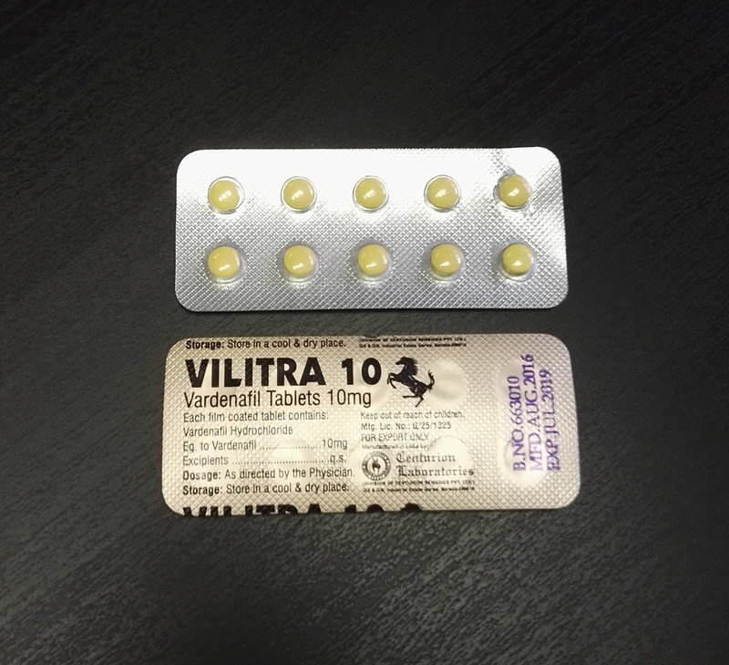 A merevedést erősítő gyógyszer meg is ölheti   mfpi.hu
