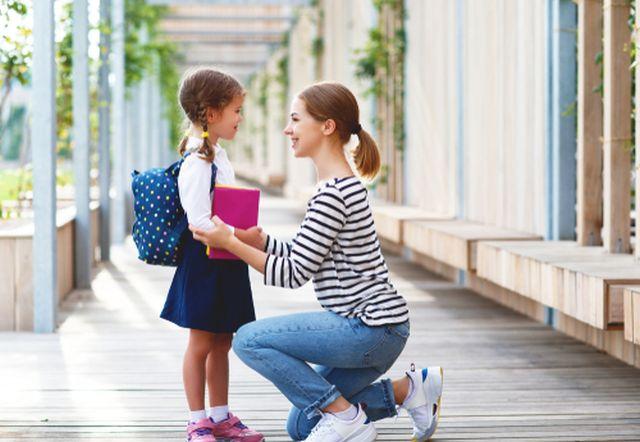 Milyen képességekre van szükség a sikeres iskolakezdéshez? | Csalámfpi.hu