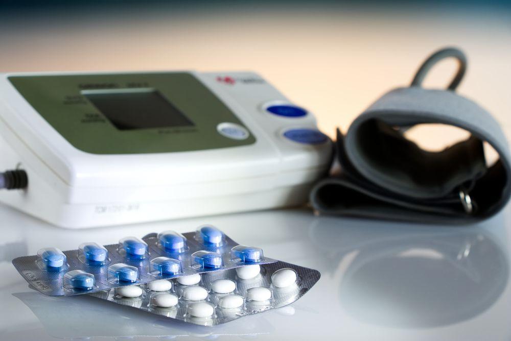 erekciós gyógyszer magas vérnyomás ellen