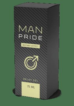 erekciós potencia problémák csökkent péniszméret