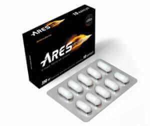 erős erekció elleni gyógyszer rossz erekció az utóbbi időben