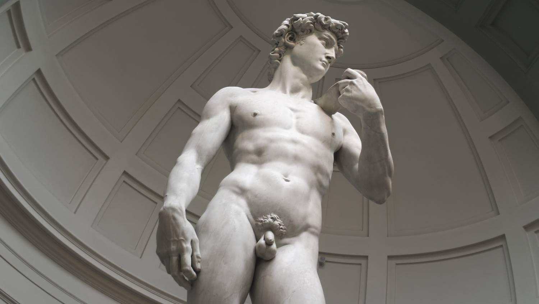 Szárnyas római kori péniszt találtak | Amore Italia
