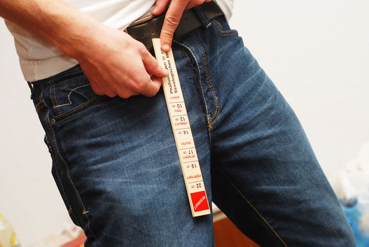 pénisz van sokkal fontosabb a pénisz hossza vagy vastagsága