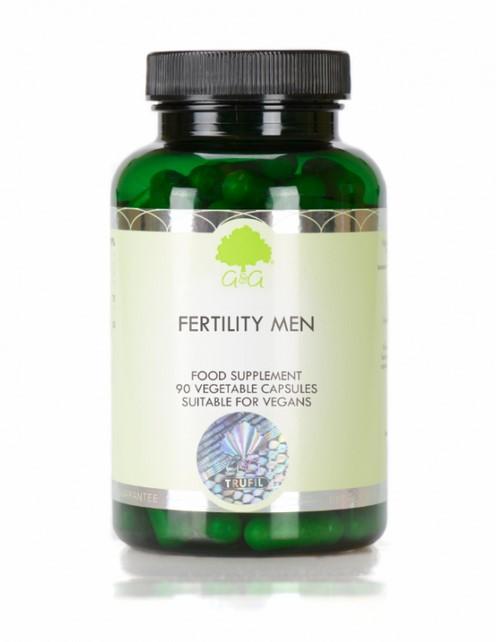 vitaminok férfiaknak az erekcióhoz hogyan lehet visszaállítani az erekciót 53 évesen