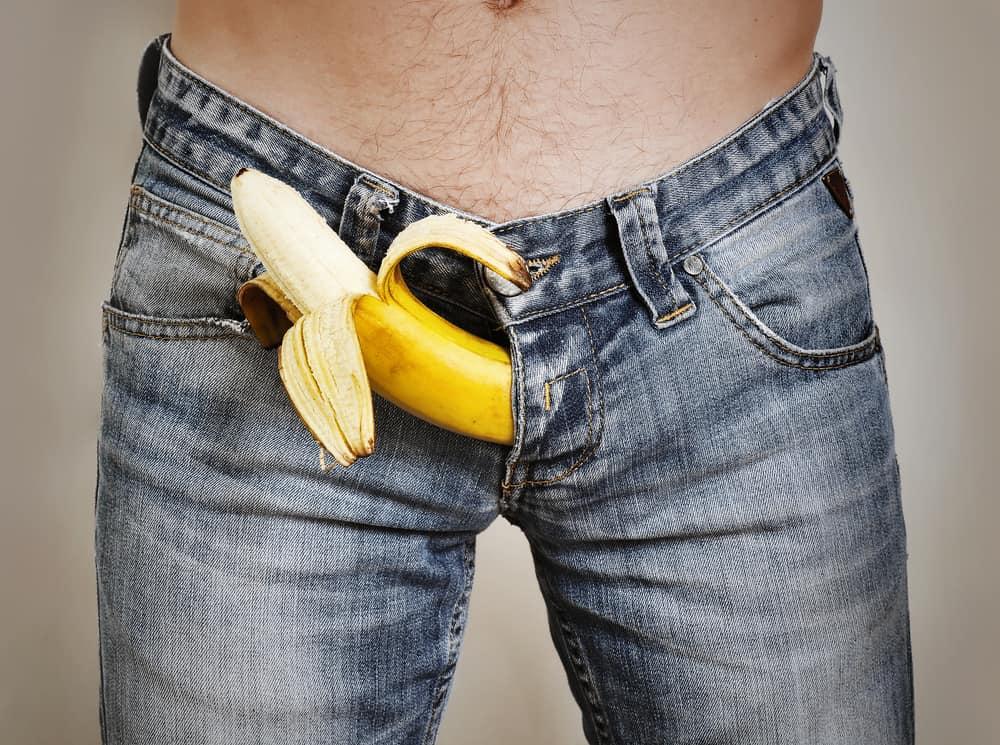 legnagyobb legkisebb péniszméret
