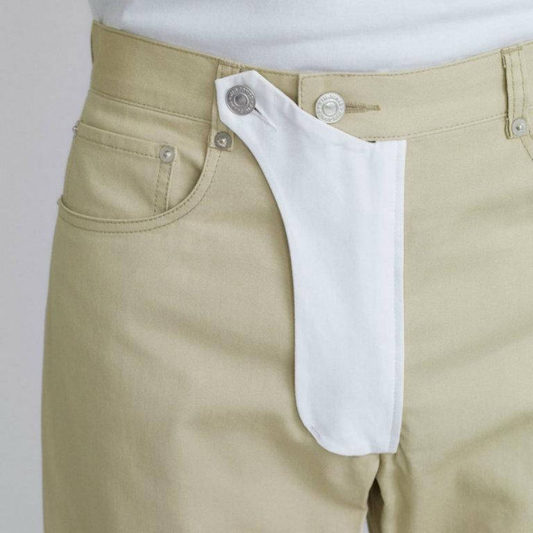 pénisz férfi nadrágban amit a srácok éreznek egy erekció során