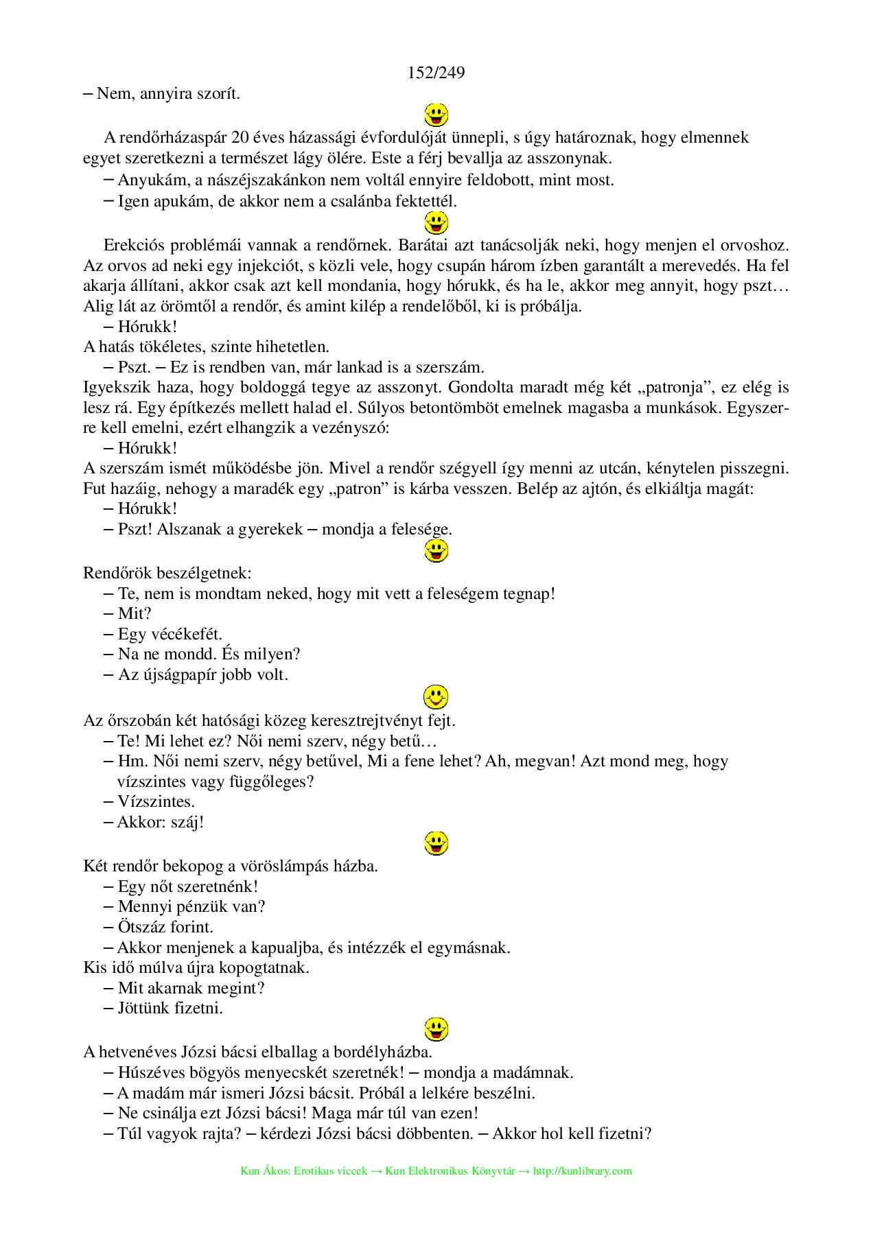Kapuzárás vagy -nyitás? - 50 felett a férfiak - Egészségtükömfpi.hu