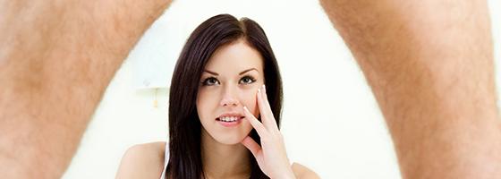 hogyan lehet egy pénisz lány erekció során a pénisz időnként növekszik