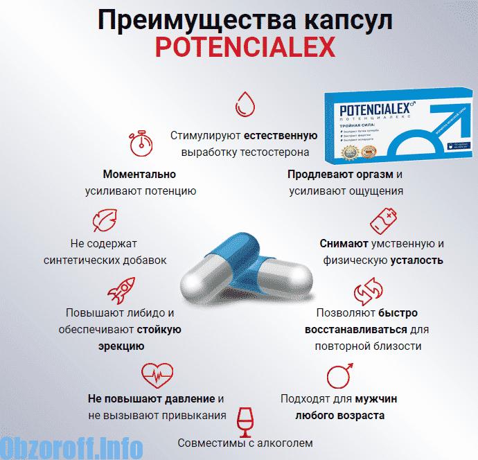 Erekció növelés, péniszhosszabbítás %-an - Landasin Vital