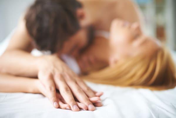 mit ehet, hogy nagyobb legyen a pénisz gyors erekció a prosztatagyulladás miatt