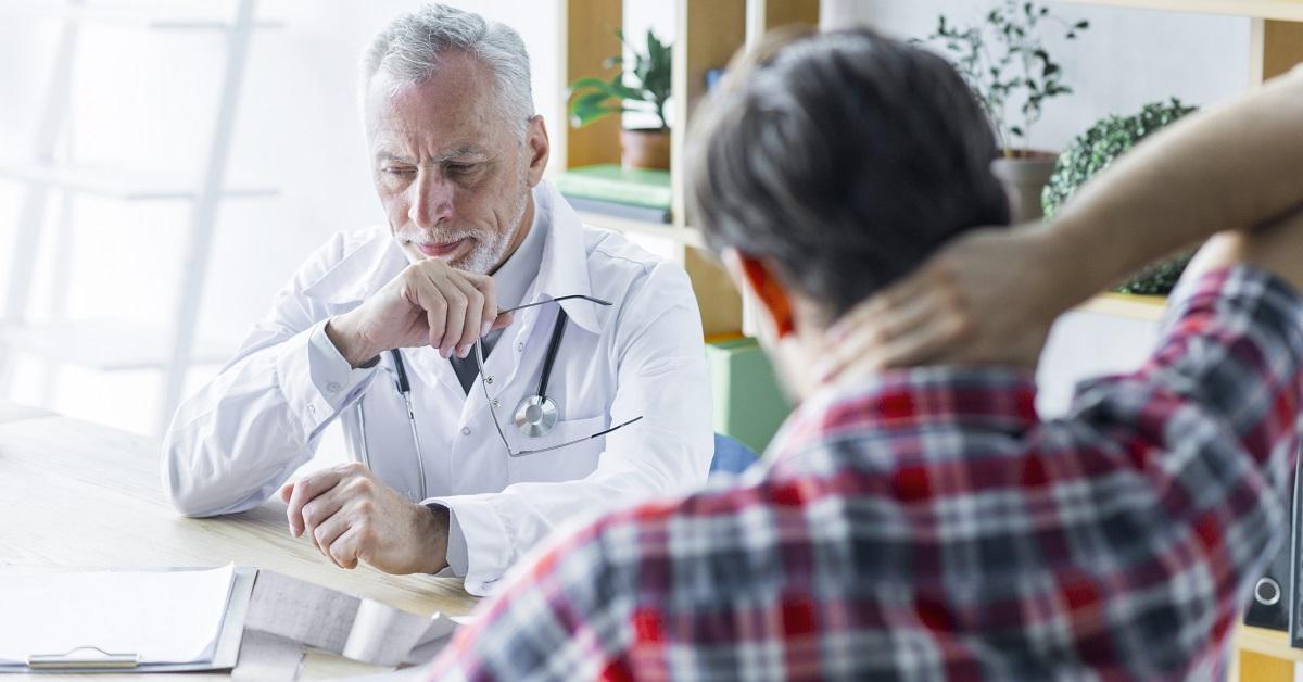 melyik orvos konzultál rossz erekcióval