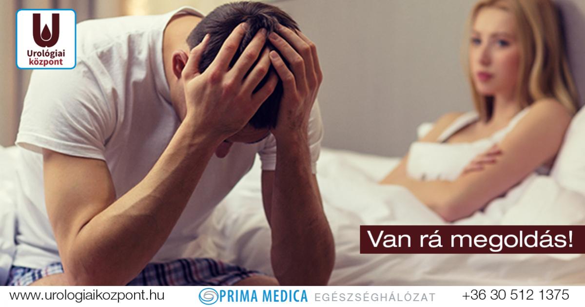 Merevedési zavar kezelése sikeresen - orvos nélkül!
