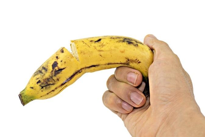 mennyi a péniszed cm erekcióval vizelni